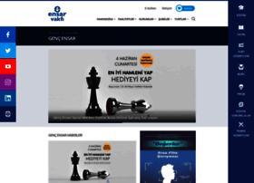 gencensar.com