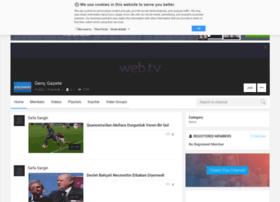 gencgazete.web.tv