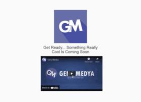 gencmedya.com