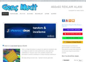 gencmucit.webs.com