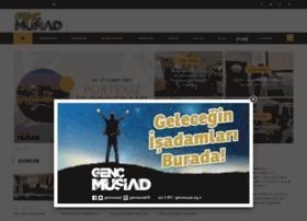gencmusiad.org.tr