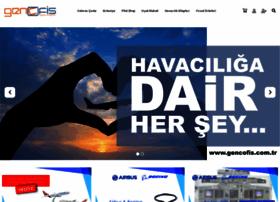gencofis.com.tr
