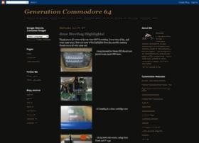 gencom64.blogspot.com