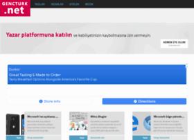 gencturk.net