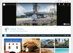 gencyolcu.com