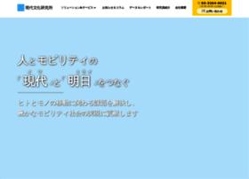 gendai.co.jp