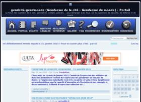 gendcite-gendmonde.org