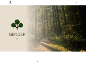 gendep23.org