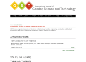 genderandset.open.ac.uk