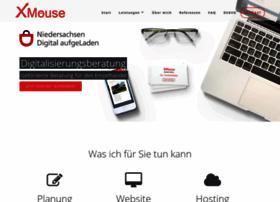 genderpr.xmouse.de
