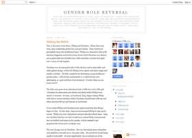 genderrolereversal.blogspot.com.br