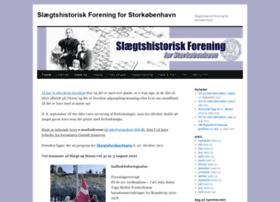 genealogi-kbh.dk