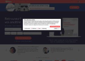 genealogia.com