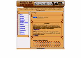 genealogia.significado-de-los-nombres.net