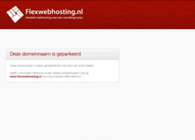 genealogie.emmelkamp-online.nl