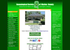 genealogyindy.org
