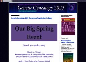 genealogyjamboree.blogspot.com