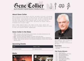genecollier.com