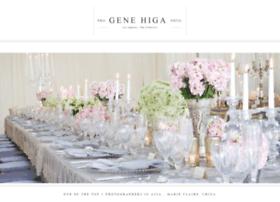 genehiga.com