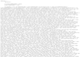 genel1.opencartsoft.net