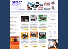 genelbilgisayar.com