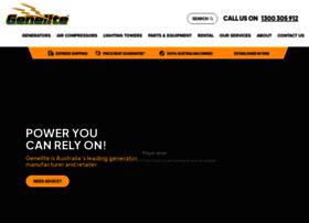 genelite.com.au