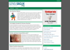 genelsaglik.org