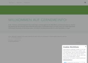 geneme.ch