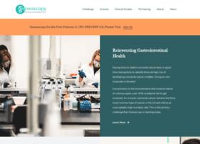 geneoscopy.com