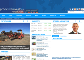 genera.proactiveinvestors.com.au