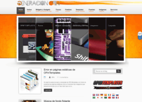 generacionopin.blogspot.com.ar
