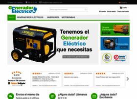generador-electrico.com