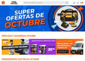 generadores.com