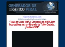 generadorviraldeprospectos.com