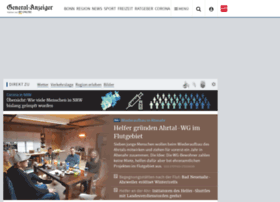general-anzeiger-bonn.de