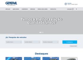 general-automoveis.com