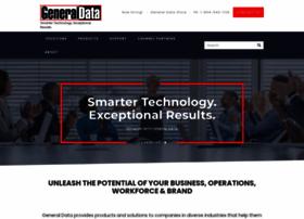 general-data.com