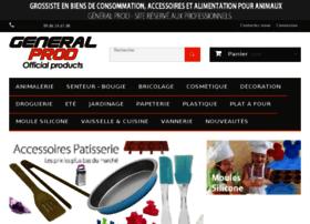 general-prod.fr