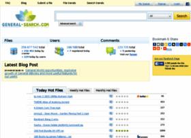 general-search.net
