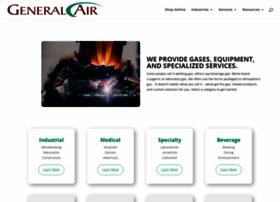 generalair.com