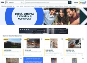 generalalvear-mendoza.olx.com.ar