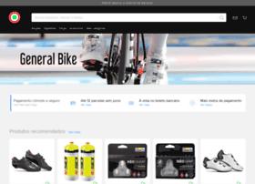 generalbike.com.br