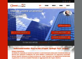 generalcessioni.com
