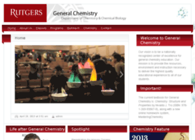 generalchemistry.rutgers.edu
