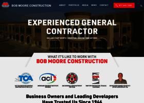 generalcontractor.com