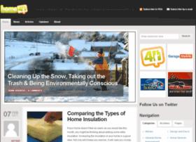 generalcontractorstalk.com