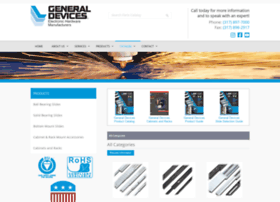 generaldevices.thomasnet.com