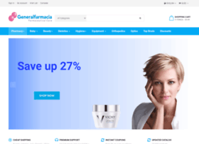 generalfarmacia.com