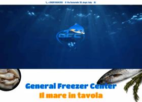 generalfreezercenter.it