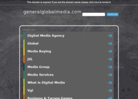 generalglobalmedia.com